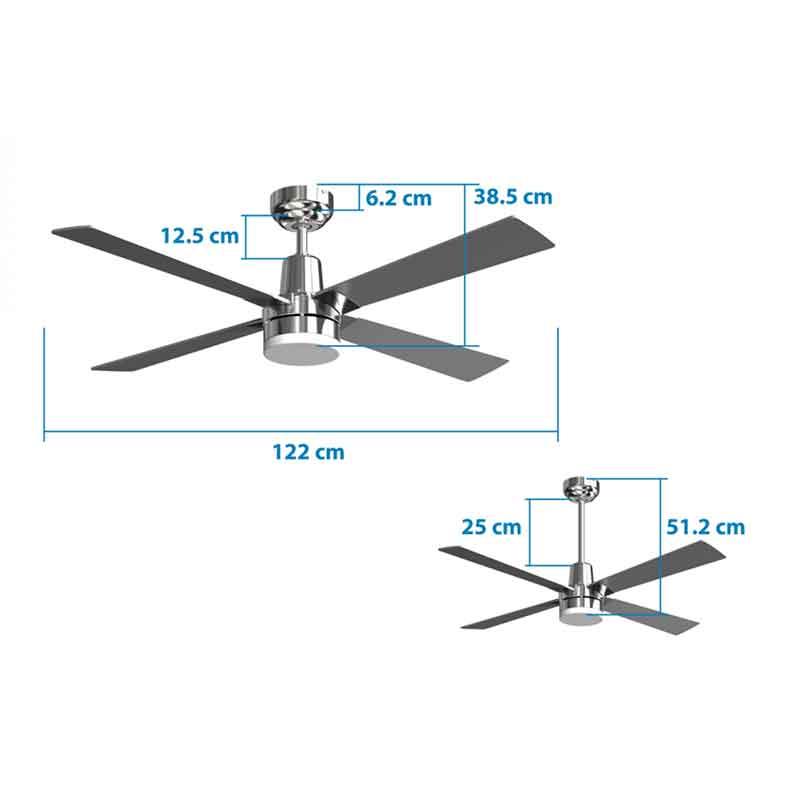 dimensiones-ventilador-de-techo-electron-ecobioebro