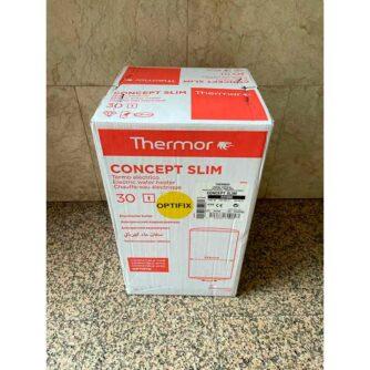 embalaje Termo-Eléctrico-THERMOR-CONCEPT-SLIM-30-LITROS-ecobioebro