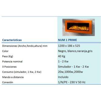 ficha-tecnica-chimenea-electrica-prime-ecobioebro