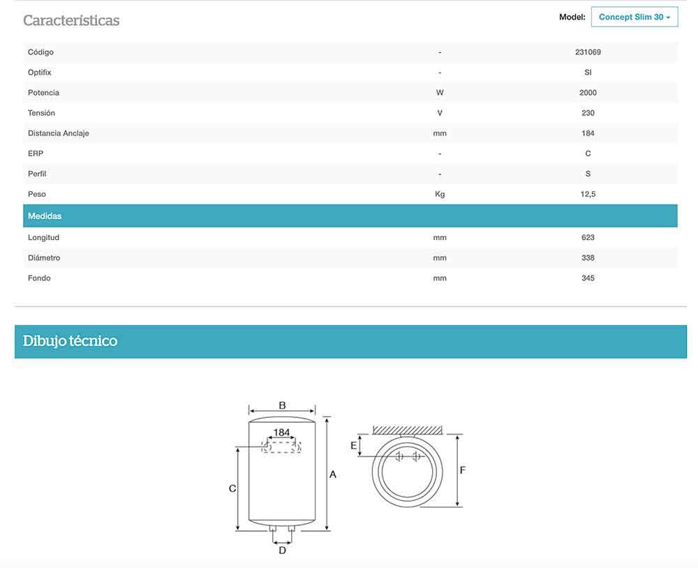 ficha-tecnica-termo-slim-concept-30-litros-ecobioebro