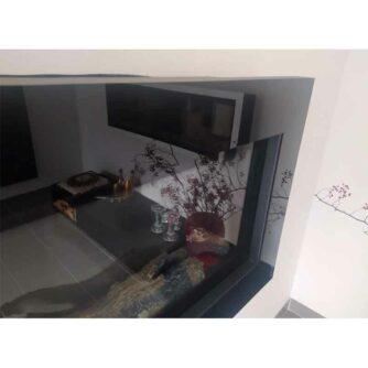 foto-marco-chimemea-prime-negra-ecobioebro