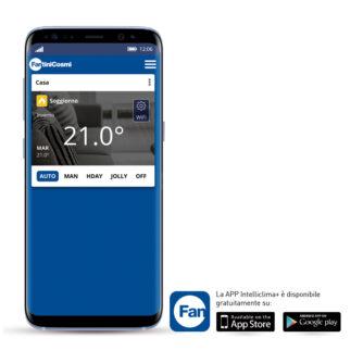 intelliclima-app-fantini-cosmi-ecobioebro