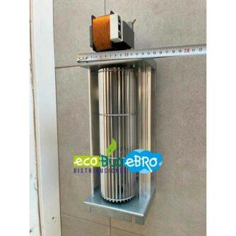 motor-tangencial-fanny-10-ferlux-ecobioebro