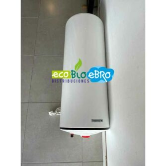 termo-slim-concept-50-litros-ecobioebro