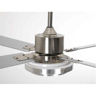 vista-motor-ventilador-de-techo-BLIZZARD-DC-ecobioebro