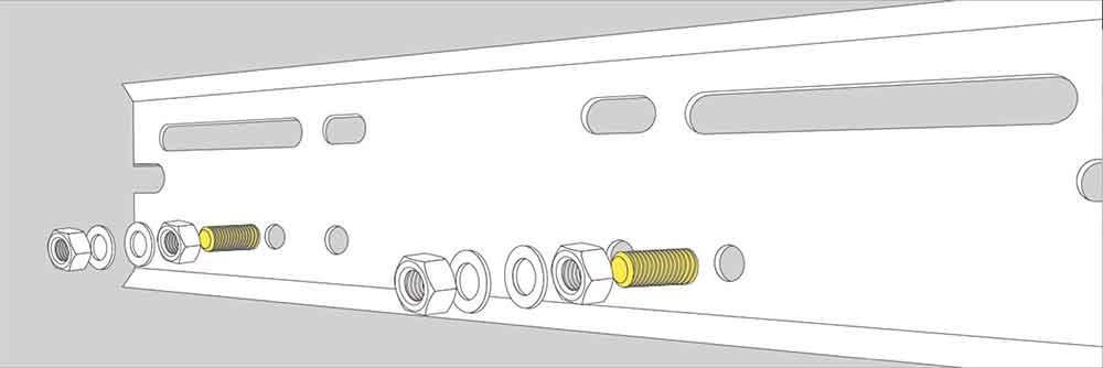 vista-placa-soportacion-optifix-termos-ecobioebro