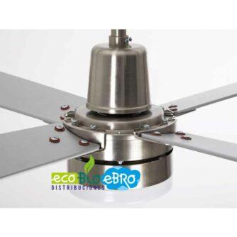 vista-ventilador-electron-ecobioebro
