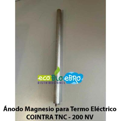 Ánodo-Magnesio-para-Termo-Eléctrico-COINTRA-TNC---200-NV-ecobioebro
