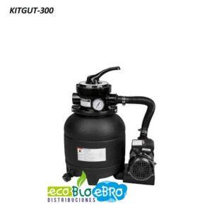 FILTRO-PISCINA-SILEX-PRE-MONTADO-KITGUT-300-ecobioebro
