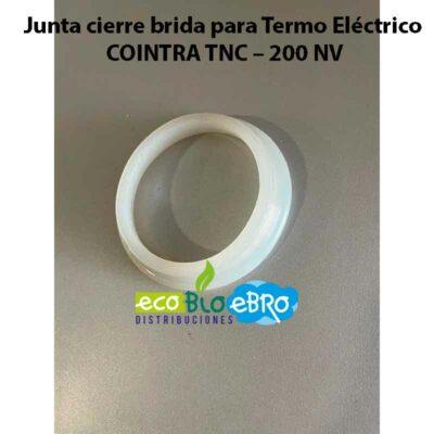 Junta-cierre-brida-para-Termo-Eléctrico-COINTRA-TNC-–-200-NV-ecobioebro