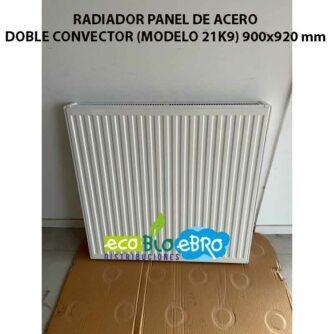 RADIADOR-PANEL-DE-ACERO-DOBLE-CONVECTOR-(MODELO-21K9)-900x920-mm-ecobioebro