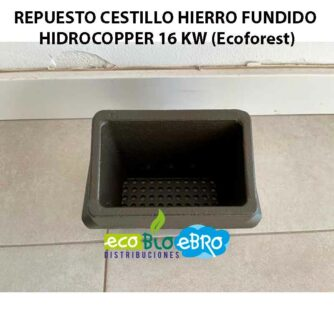 REPUESTO-CESTILLO-HIERRO-FUNDIDO-HIDROCOPPER-16-KW-(Ecoforest)-ecobioebro
