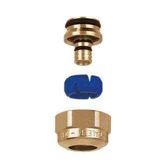 Racor de diámetro autoadaptable para tubos en plástico monocapa o multicapa ecobioebro.jpg
