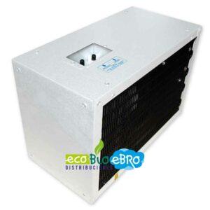 Refrigerador-de-agua-ICEHOME-R80-ecobioebro