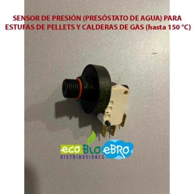 SENSOR-DE-PRESIÓN-(PRESÓSTATO-DE-AGUA)-PARA-ESTUFAS-DE-PELLETS-Y-CALDERAS-DE-GAS-(hasta-150-°C)-ecobioebro