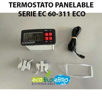 TERMOSTATO-PANELABLE-SERIE-EC-60-311-ECO-ecobioebro