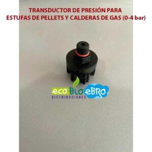 TRANSDUCTOR-DE-PRESIÓN-PARA-ESTUFAS-DE-PELLETS-Y-CALDERAS-DE-GAS-(0-4-bar) ecobioebro