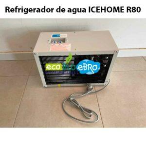 Vista-Refrigerador-de-agua-ICEHOME-R80-ecobioebro