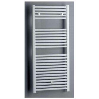 radiador-toallero-mistral-biasi-ecobioebro