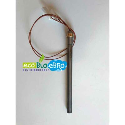 resistencia-con-conectores-hidrocopper super 29-kw-ecobioebro