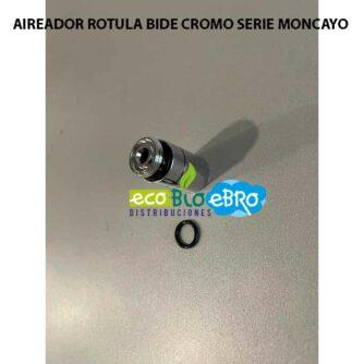AIREADOR-ROTULA-BIDE-CROMO-SERIE-MONCAYO-ecobioebro