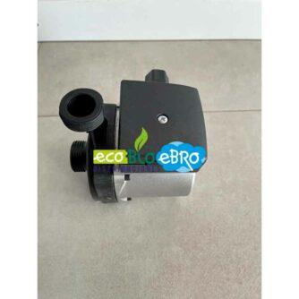 AMBIENTE-BOMBA-GRUNDFOS-UP-1550-130-S0-(angular)-ecobioebro