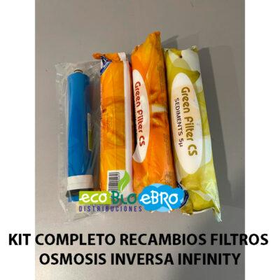 AMBIENTE-KIT-COMPLETO-RECAMBIOS-FILTROS-OSMOSIS-INVERSA-INFINITY-ecobioebro