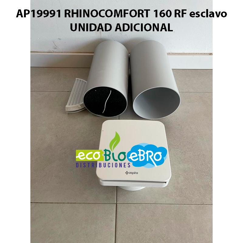 AP19991-RHINOCOMFORT-160-RF-esclavo-ecobioebro