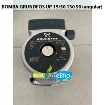 BOMBA-GRUNDFOS-UP-1550-130-S0-(angular)-ecobioebro