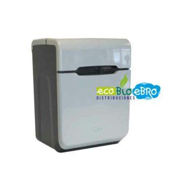 Descalcificador-compacto-PREMIER-PLUS-de-Kinetico-ecobioebro