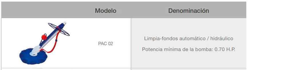 FICHA LIMPIA-FONDOS-DE-PISCINA--AUTOMÁTICO--HIDRÁULICO-ecobioebro