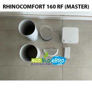 RHINOCOMFORT-160-RF-(MASTER) ecobioebro