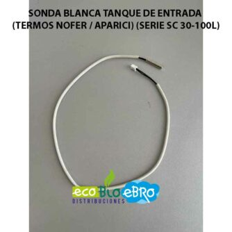SONDA-BLANCA-TANQUE-DE-ENTRADA-(TERMOS-NOFER--APARICI)-(SERIE-SC-30-100L) ecobioebro