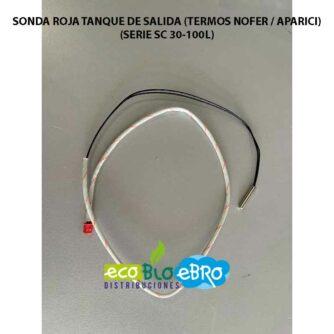 SONDA-ROJA-TANQUE-DE-SALIDA-(TERMOS-NOFER--APARICI)-(SERIE-SC-30-100L)-ecobioebro
