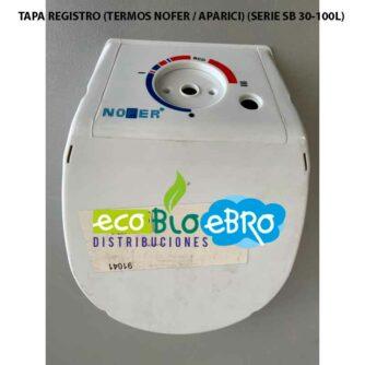TAPA-REGISTRO-(TERMOS-NOFER--APARICI)-(SERIE-SB-30-100L)-ecobioebro