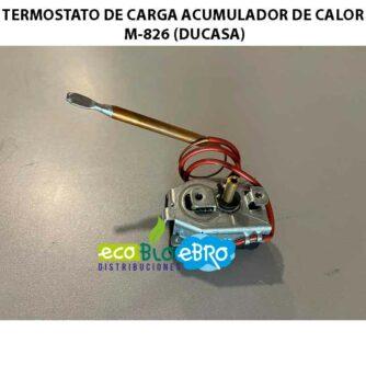 TERMOSTATO-DE-CARGA-ACUMULADOR-DE-CALOR-M-826-(DUCASA)-ecobioebro