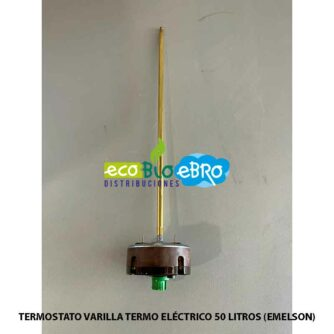 TERMOSTATO-VARILLA-TERMO-ELÉCTRICO-50-LITROS-(EMELSON)-ecobioebro