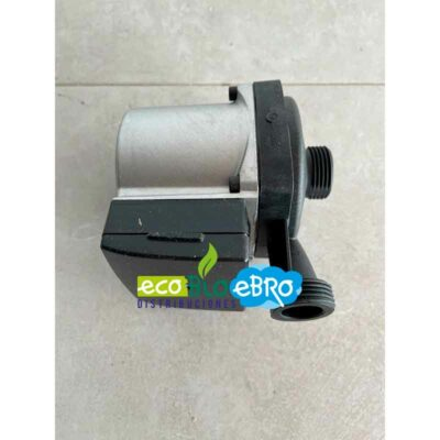 VISTA BOMBA-GRUNDFOS-UP-1550-130-S0-(angular)-ecobioebro
