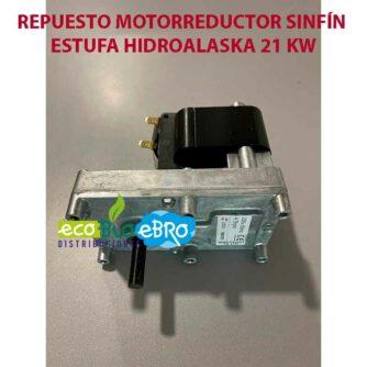 VISTA-EJE-REPUESTO-MOTORREDUCTOR-SINFÍN-ESTUFA-HIDROALASKA-21-KW-ecobioebro