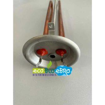 VISTA-RESISTENCIA-2000W-(TERMOS-NOFER--APARICI)-(SERIE-ST-100-a-150-litros)-y-(SERIE-SB-150-a-200-litros)-ecobioebro