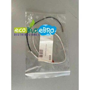 VISTA-SONDA-ROJA-TANQUE-DE-SALIDA-(TERMOS-NOFER--APARICI)-(SERIE-SC-30-100L)-ecobioebro
