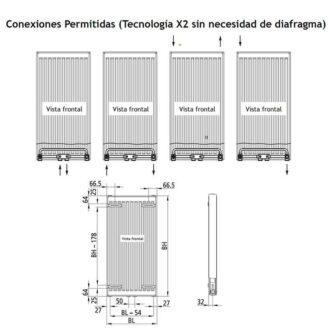 conexiones-permitidas-en-panles-kermi-con-tecnologia-X2-ecobioebro
