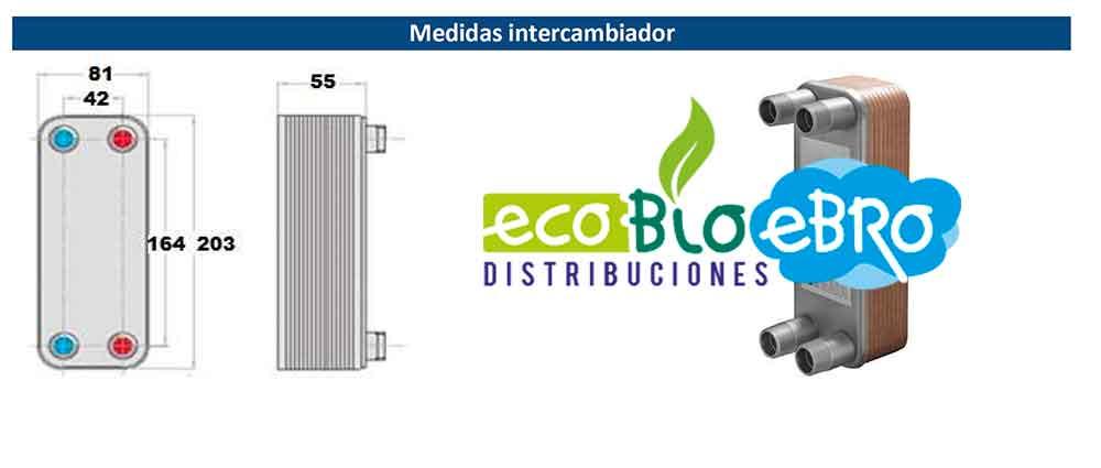 dimensiones-INTERCAMBIADOR-DE-PLACAS-SOLDADO-INOX---COBRE-ecobioebro