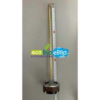 dimensiones-termostato-varilla-emelson-ecobioebro
