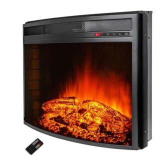 estufa-electrica-grandes-dimensiones-CHE-630-ecobioebro