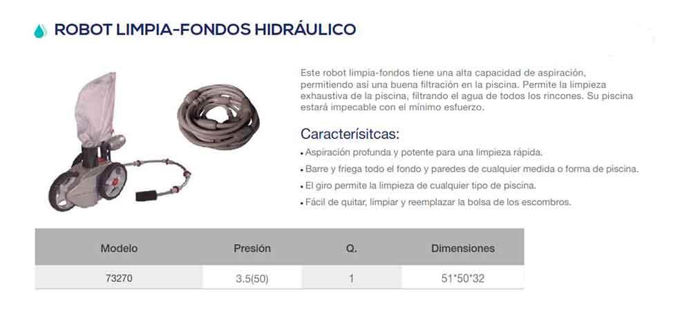 ficha-tecnica-ROBOT-LIMPIA-FONDOS-DE-PISCINA--HIDRÁULICO-ECOBIOEBRO