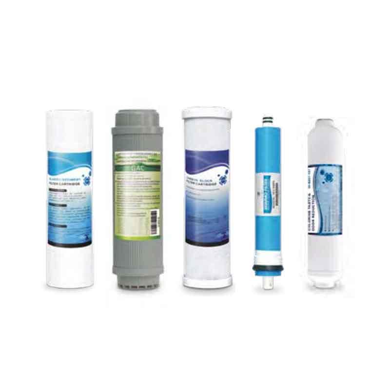filtros-osmosis-inversa-alba-ecobioebro