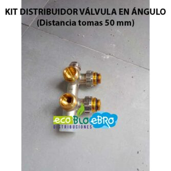 kit-ditribuidor-valvula-en-angulo-ecobioebro