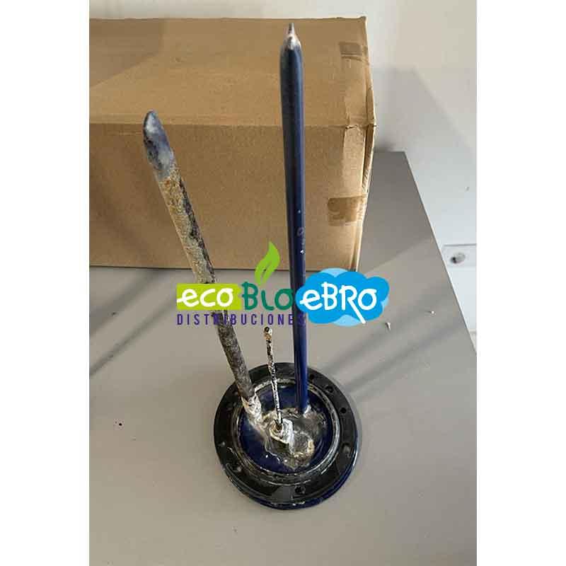 pletina-antigua-termo-supra-TRE-50-litros-ecobioebro