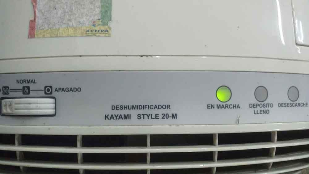vista-deshumidificador-kayami-style-20M-ecobioebro